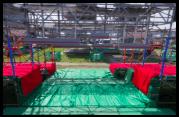 スクリーンショット 2014-08-24 00.14.08