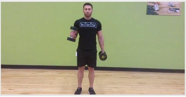 腕相撲が強くなるための筋トレとコツを考察【アームレスリング】