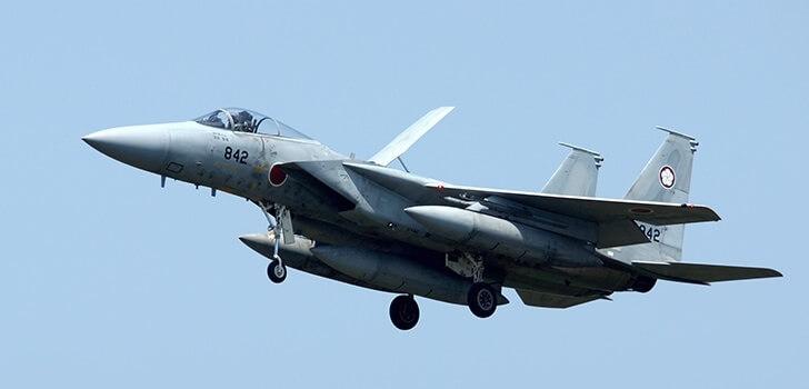 TOB88_F-15J_305_42-8842500_jpg
