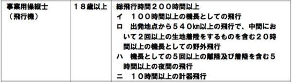 www_mlit_go_jp_common_000011269_pdf