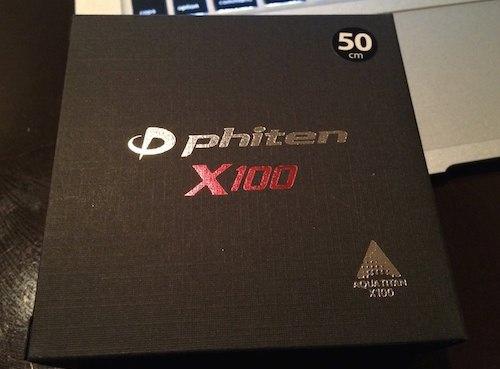 phiten6