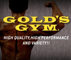 GOLD'S GYMの特徴と他のジムとの違い「ゴールドジムあるある言いたい」