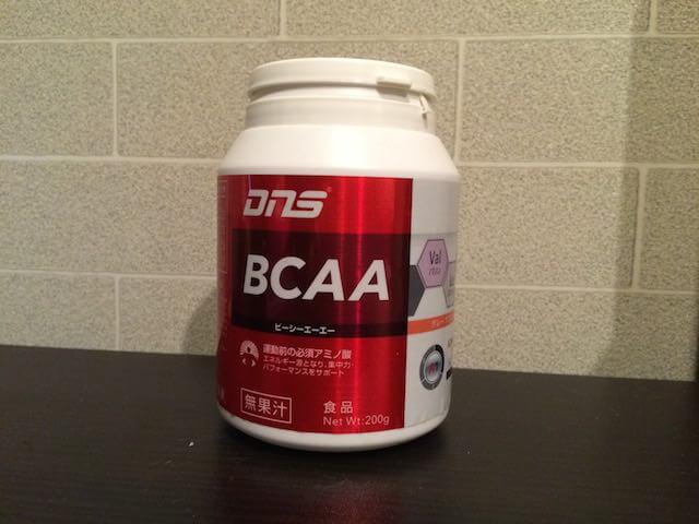 BCAAの効果とおすすめの使い方