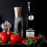 オリーブオイルの効能とおすすめの摂取方法