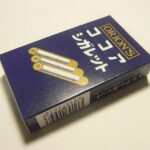 チャンピック禁煙セラピー