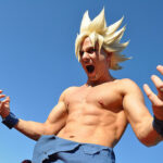 筋トレのモチベーションアップにおすすめ!筋肉系・格闘技系漫画