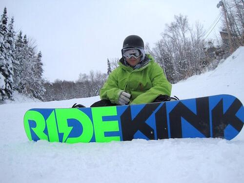 snowboard-796645_640