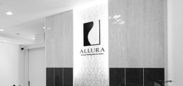 http://allura.jp/