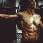 fitness-863081_640