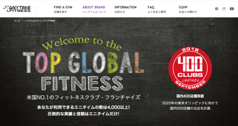 https://www.anytimefitness.co.jp/about/