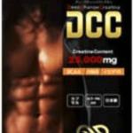 ディープチェンジクレアチン(DCC)