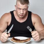 バルクアップ・増量のための栄養摂取とPFCバランス