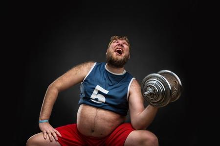 内蔵脂肪を減らし方は?皮下脂肪との違いを踏まえた食事と運動のコツ