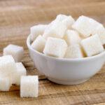 ごはん(米)の糖質を角砂糖に換算して比較するのはナンセンス