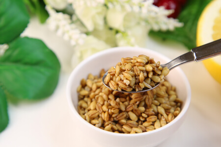 barleymaxスーパー大麦