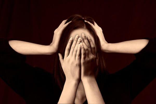 女性特有のストレス太りにも抑肝散
