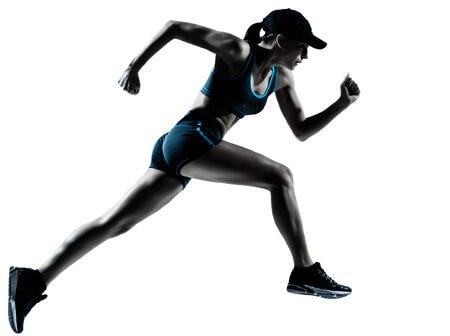 持久系スポーツでスタミナ切れしない・バテないための栄養摂取のコツ