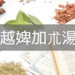 越婢加朮湯(エッピカジュツトウ)のダイエット効果