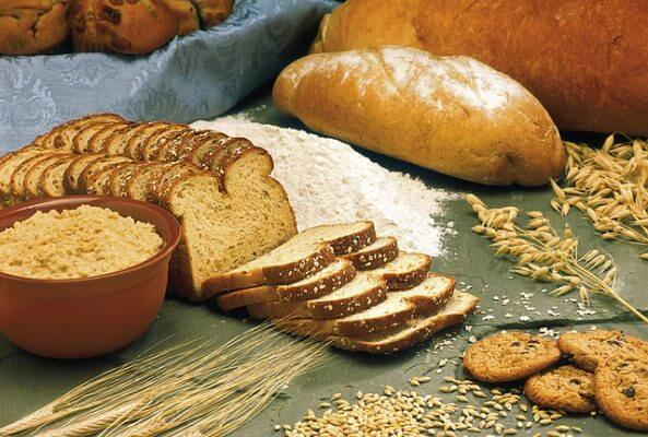 糖質を効果的に摂取するためにはビタミンが必要