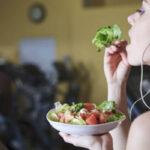 ダイエット食材食品宅配通販